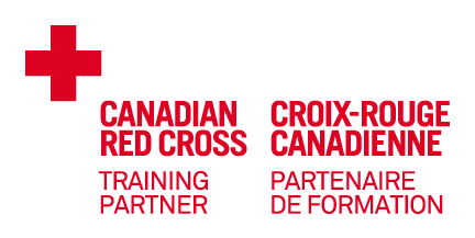 CSP Muskoka & Canadian Red Cross Training Partners